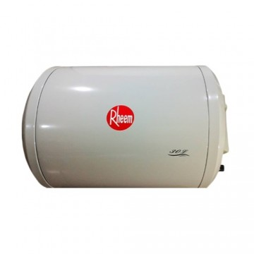 Rheem EHG Classic Electric Storage Water Heater