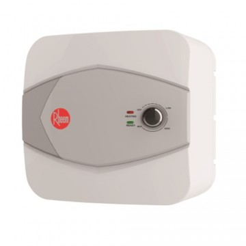 Rheem RCY Classic Plus Electric Storage Water Heater