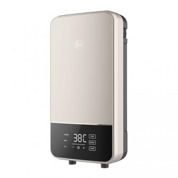 Rheem RTLE-33P Prestige Platinum Instant Water Heater