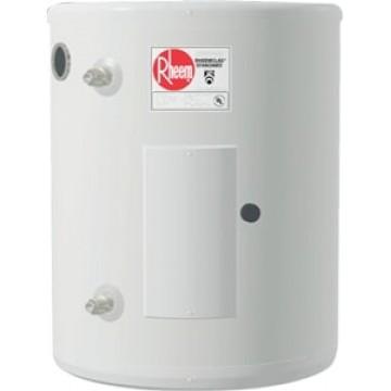 Rheem Storage Heater EH Series (Vertical Model)