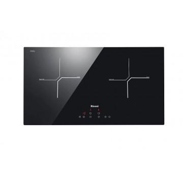 Rinnai RB-7012H-CB 2 Zone Induction Hob (70cm)
