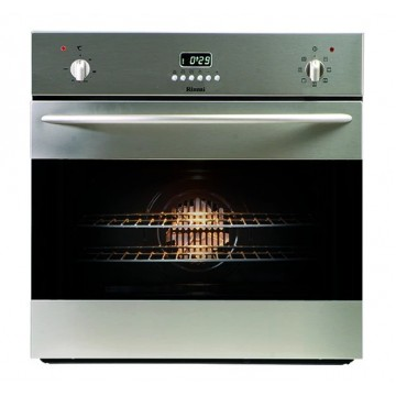 Rinnai RBO-7MSO Multi-function Oven c/w self-cleaning function