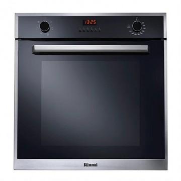 Rinnai RO-E6206XA-EM Multi-function Oven