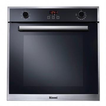 Rinnai RO-E6208TA-EM Multi-function Oven