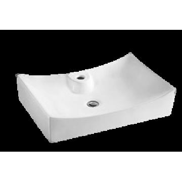 Rubine Castellana Series CA6403-0110