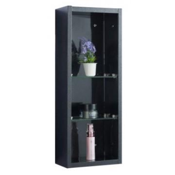 Rubine Magical Shelf RBS-4162-3