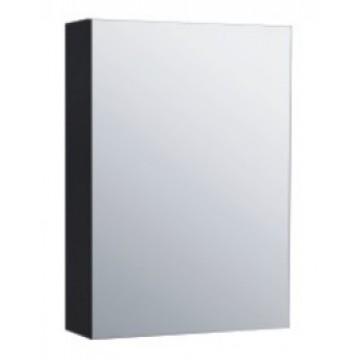 Rubine Mirror Cabinet RMC-1033