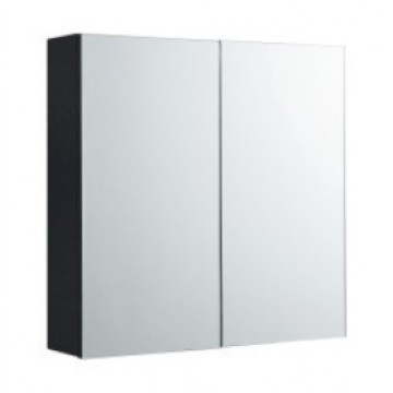 Rubine Mirror Cabinet RMC-1250