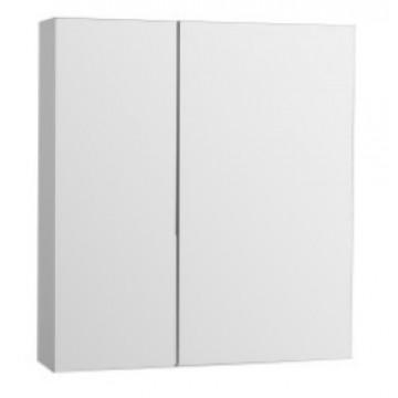 Rubine Mirror Cabinet RMC-1355